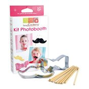 Kit Photobooth