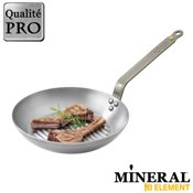 Grill Min�ral B Element, 26 cm