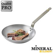 Grill Min�ral B Element, 32 cm