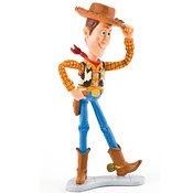 Figurine décoration Woody Toy Story