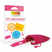 Kit Message