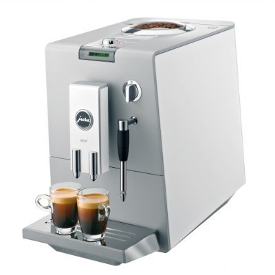 Machine a expresso avec broyeur machine expresso delonghi - Machine a cafe avec broyeur integre ...