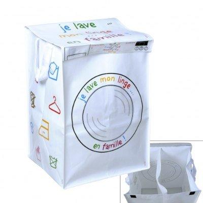 Rachat lave linge acheter avec dum metonneau - Machine a laver sechante conforama ...
