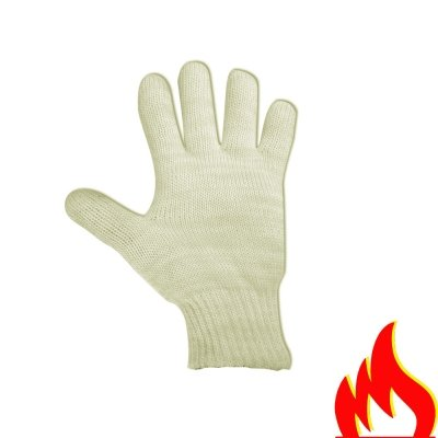 Gant anti chaleur benjee kookit - Gant cuisine anti chaleur ...