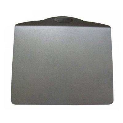 plaque p tisserie anti adh sive avec poign e de buyer kookit. Black Bedroom Furniture Sets. Home Design Ideas
