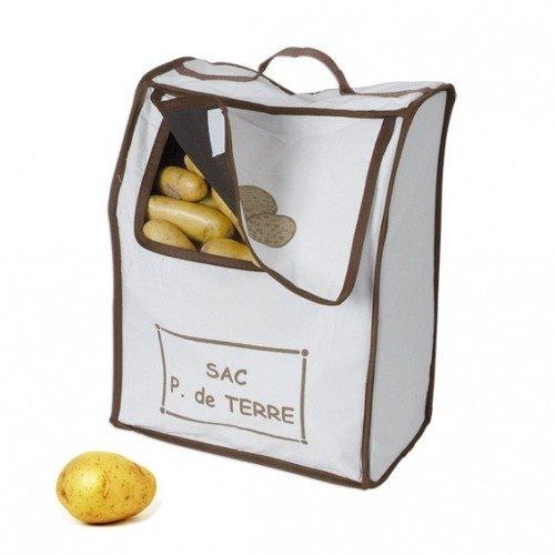R serve pommes de terre benjee kookit - Boite conservation pomme de terre ...