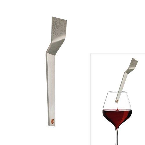 Clef du vin Travel - Peugeot - Kookit