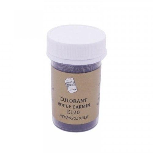 colorant alimentaire naturel poudre rouge 10g - Colorant Alimentaire Rose Fushia