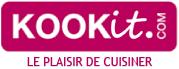 Accessoires de cuisine - Kookit.com
